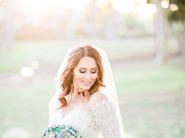Rudy and Kayla's Wedding in Orange, California 101