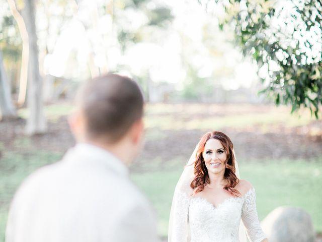 Rudy and Kayla's Wedding in Orange, California 103