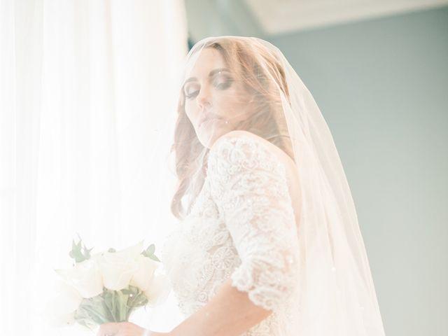 Rudy and Kayla's Wedding in Orange, California 107