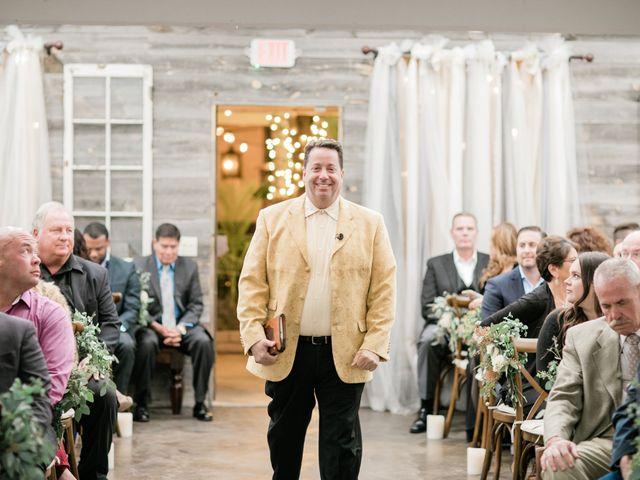 Rudy and Kayla's Wedding in Orange, California 113