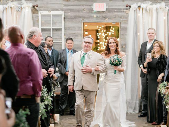 Rudy and Kayla's Wedding in Orange, California 115