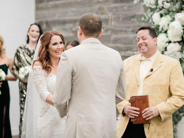 Rudy and Kayla's Wedding in Orange, California 117