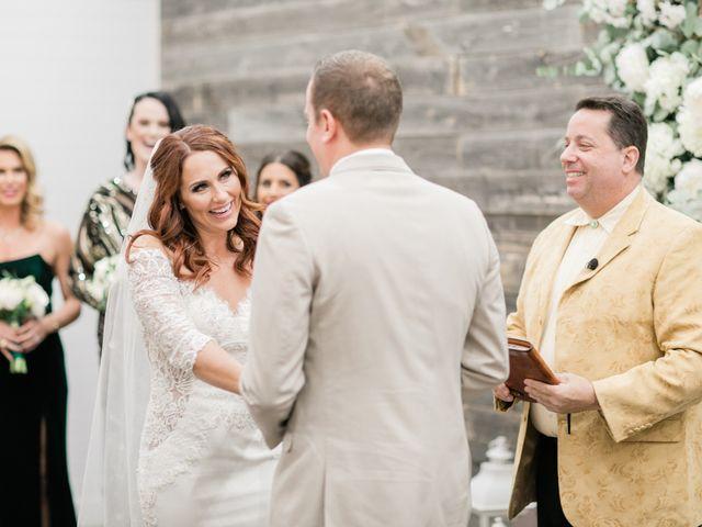 Rudy and Kayla's Wedding in Orange, California 118