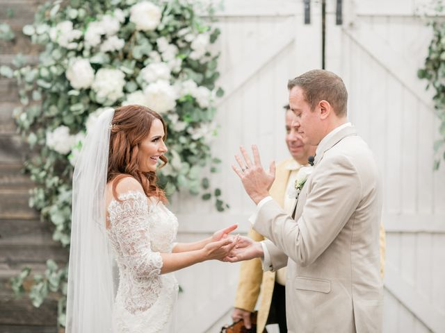 Rudy and Kayla's Wedding in Orange, California 120
