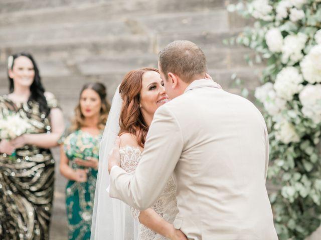 Rudy and Kayla's Wedding in Orange, California 124
