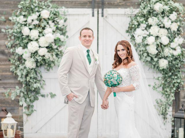 Rudy and Kayla's Wedding in Orange, California 125