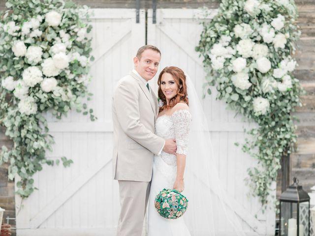 Rudy and Kayla's Wedding in Orange, California 126