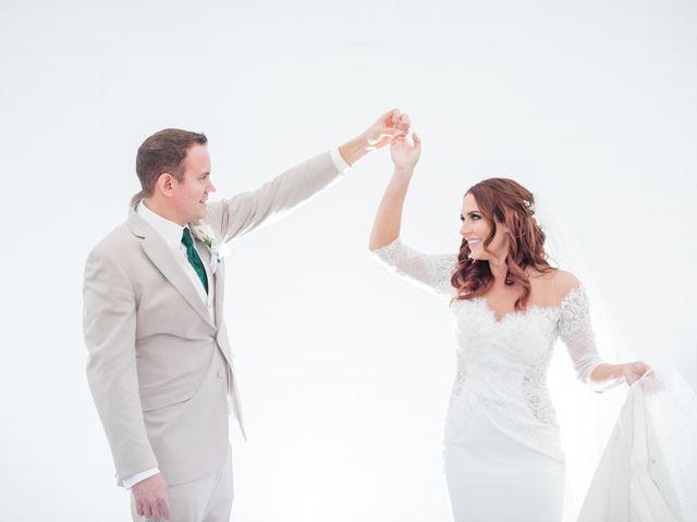 Rudy and Kayla's Wedding in Orange, California 129