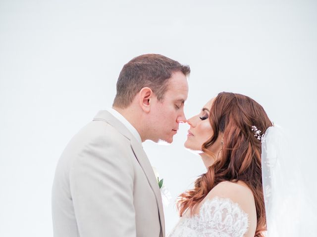 Rudy and Kayla's Wedding in Orange, California 130