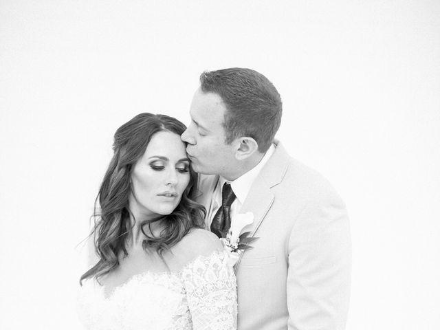 Rudy and Kayla's Wedding in Orange, California 131