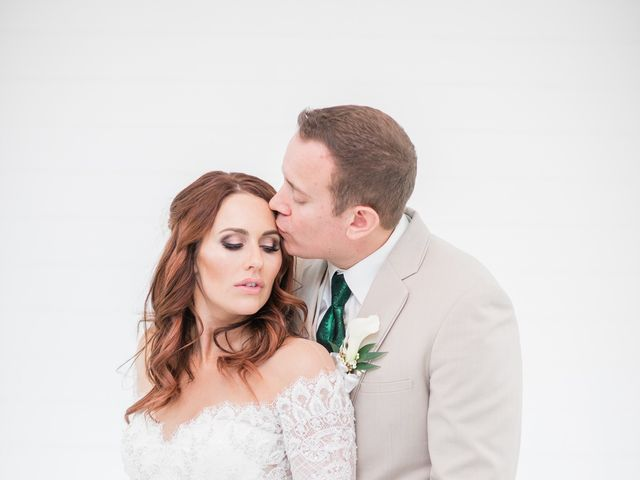 Rudy and Kayla's Wedding in Orange, California 132