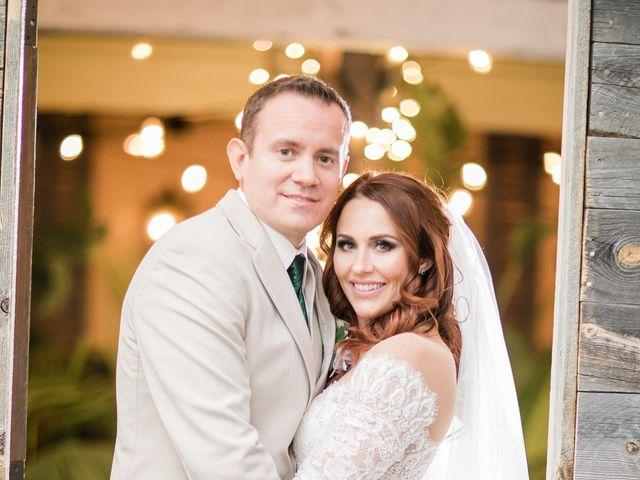 Rudy and Kayla's Wedding in Orange, California 136