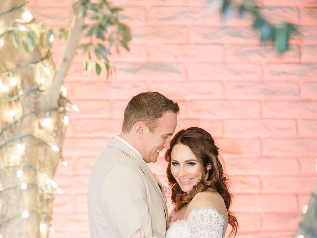 Rudy and Kayla's Wedding in Orange, California 138