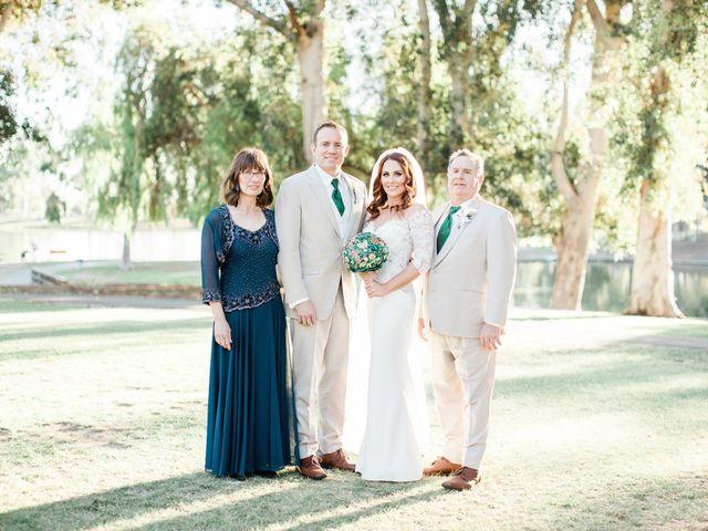 Rudy and Kayla's Wedding in Orange, California 144