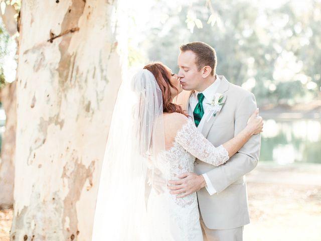 Rudy and Kayla's Wedding in Orange, California 151