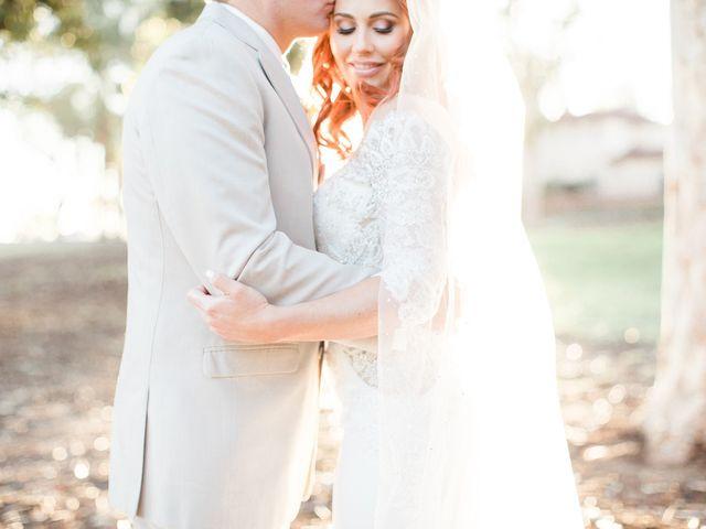 Rudy and Kayla's Wedding in Orange, California 153