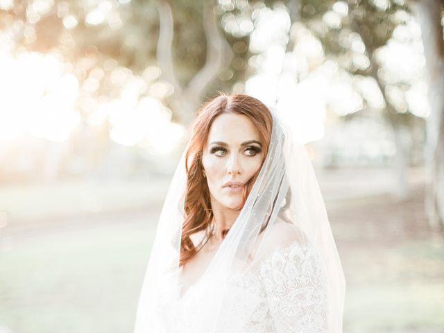 Rudy and Kayla's Wedding in Orange, California 162