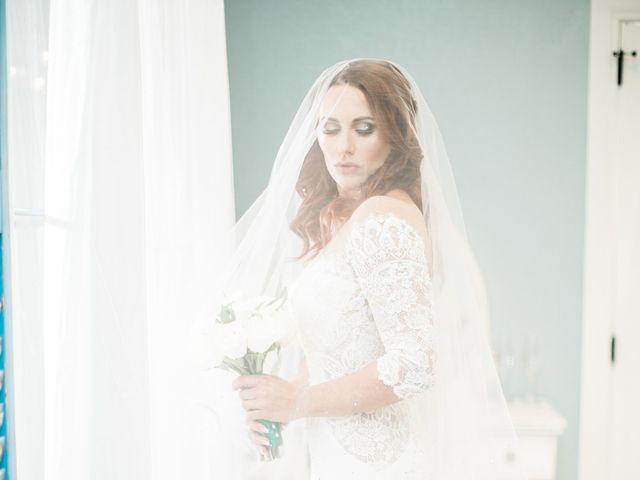 Rudy and Kayla's Wedding in Orange, California 170