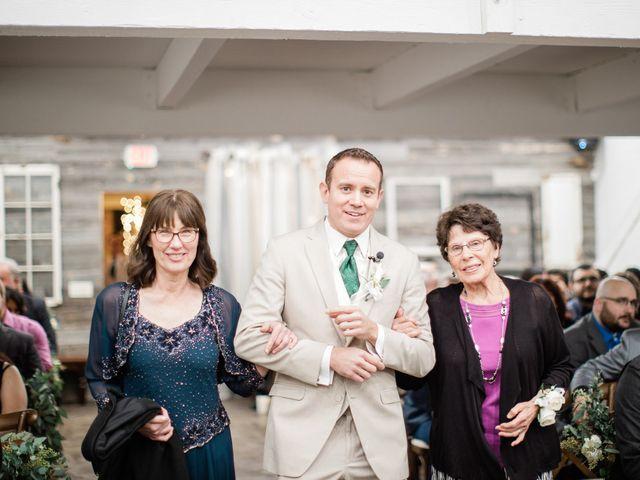 Rudy and Kayla's Wedding in Orange, California 173