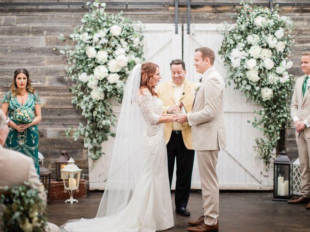 Rudy and Kayla's Wedding in Orange, California 176