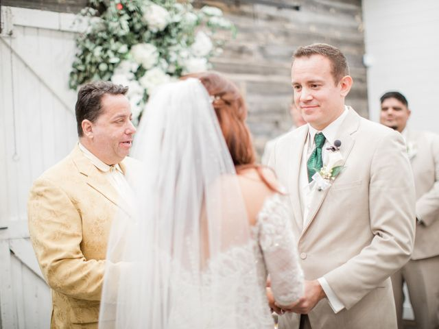 Rudy and Kayla's Wedding in Orange, California 177