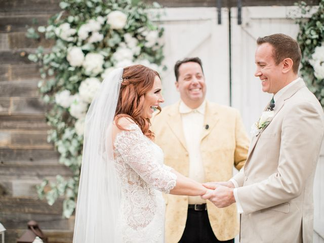Rudy and Kayla's Wedding in Orange, California 178