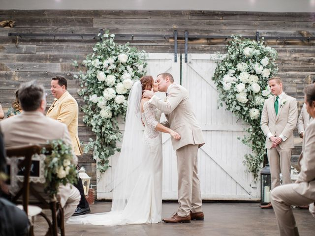 Rudy and Kayla's Wedding in Orange, California 180