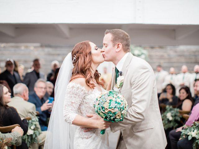 Rudy and Kayla's Wedding in Orange, California 182