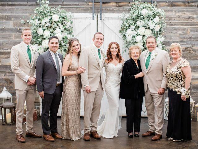 Rudy and Kayla's Wedding in Orange, California 183
