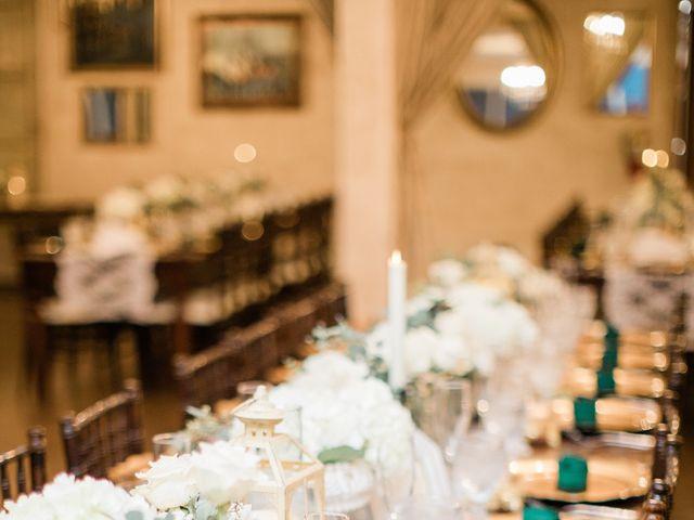 Rudy and Kayla's Wedding in Orange, California 184
