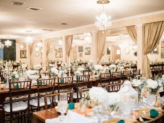 Rudy and Kayla's Wedding in Orange, California 186