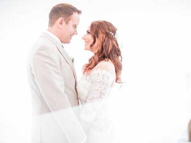 Rudy and Kayla's Wedding in Orange, California 187