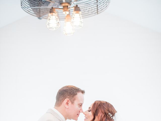 Rudy and Kayla's Wedding in Orange, California 188