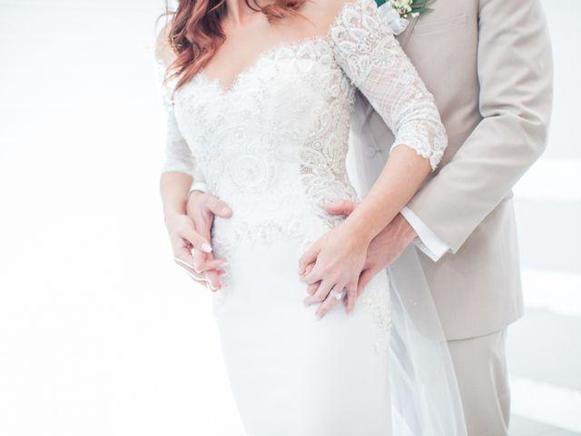 Rudy and Kayla's Wedding in Orange, California 189