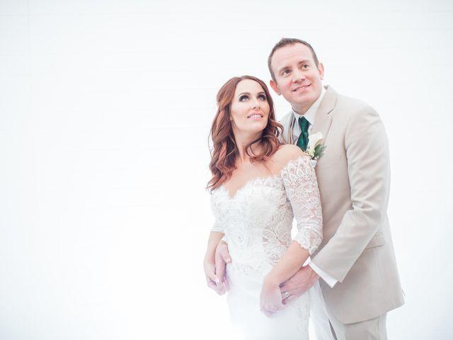 Rudy and Kayla's Wedding in Orange, California 190