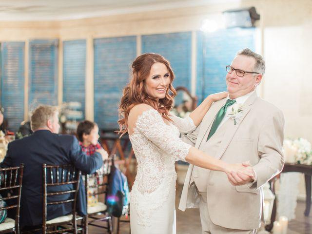 Rudy and Kayla's Wedding in Orange, California 193