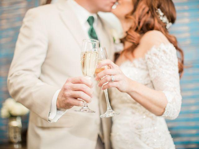 Rudy and Kayla's Wedding in Orange, California 195