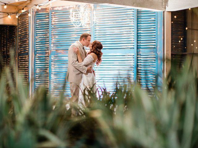 Rudy and Kayla's Wedding in Orange, California 197