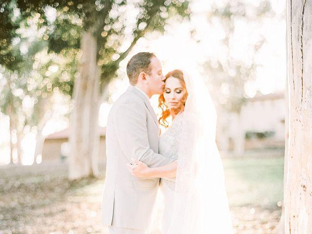 Rudy and Kayla's Wedding in Orange, California 199