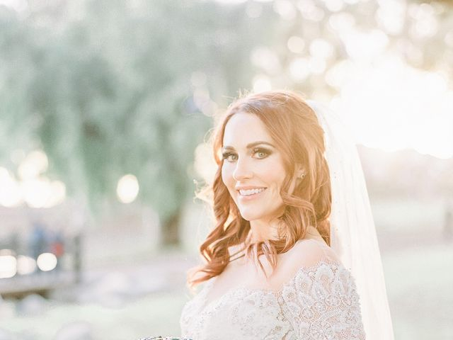 Rudy and Kayla's Wedding in Orange, California 202