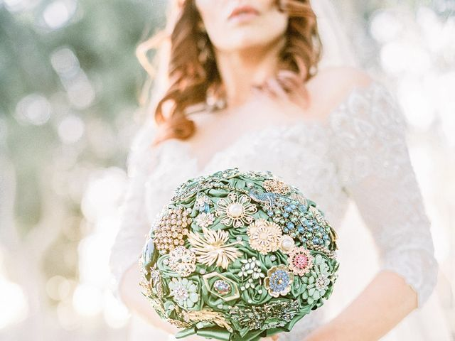 Rudy and Kayla's Wedding in Orange, California 203