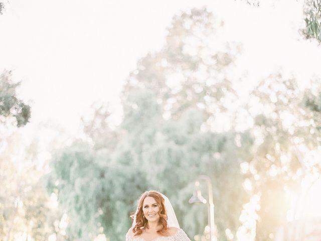 Rudy and Kayla's Wedding in Orange, California 207