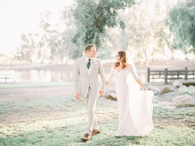 Rudy and Kayla's Wedding in Orange, California 210