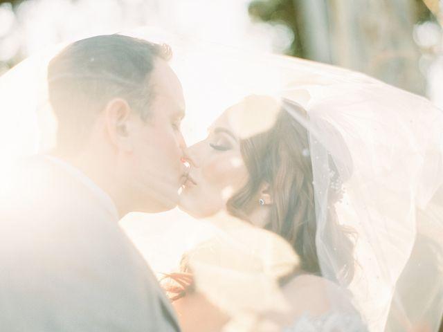 Rudy and Kayla's Wedding in Orange, California 212