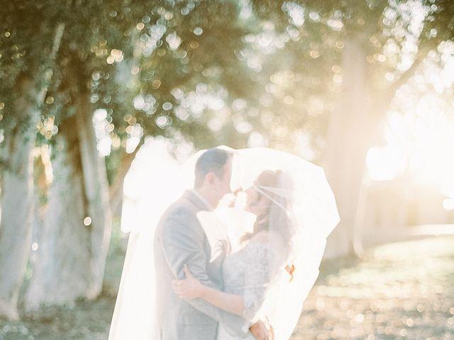 Rudy and Kayla's Wedding in Orange, California 215