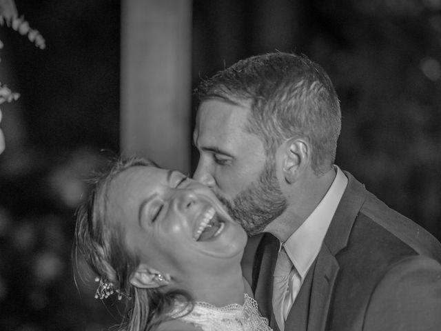 Amanda and Gerard's Wedding in Derby, Connecticut 16