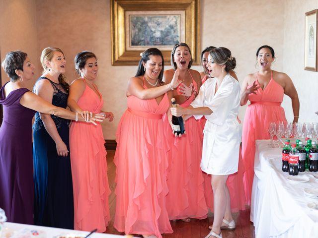 Camilo and Natalia's Wedding in Myrtle Beach, South Carolina 17