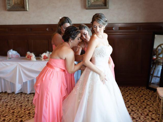 Camilo and Natalia's Wedding in Myrtle Beach, South Carolina 19