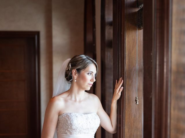 Camilo and Natalia's Wedding in Myrtle Beach, South Carolina 25