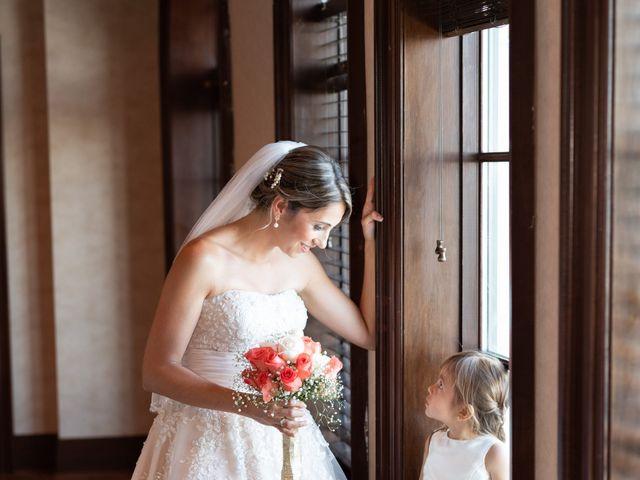 Camilo and Natalia's Wedding in Myrtle Beach, South Carolina 26